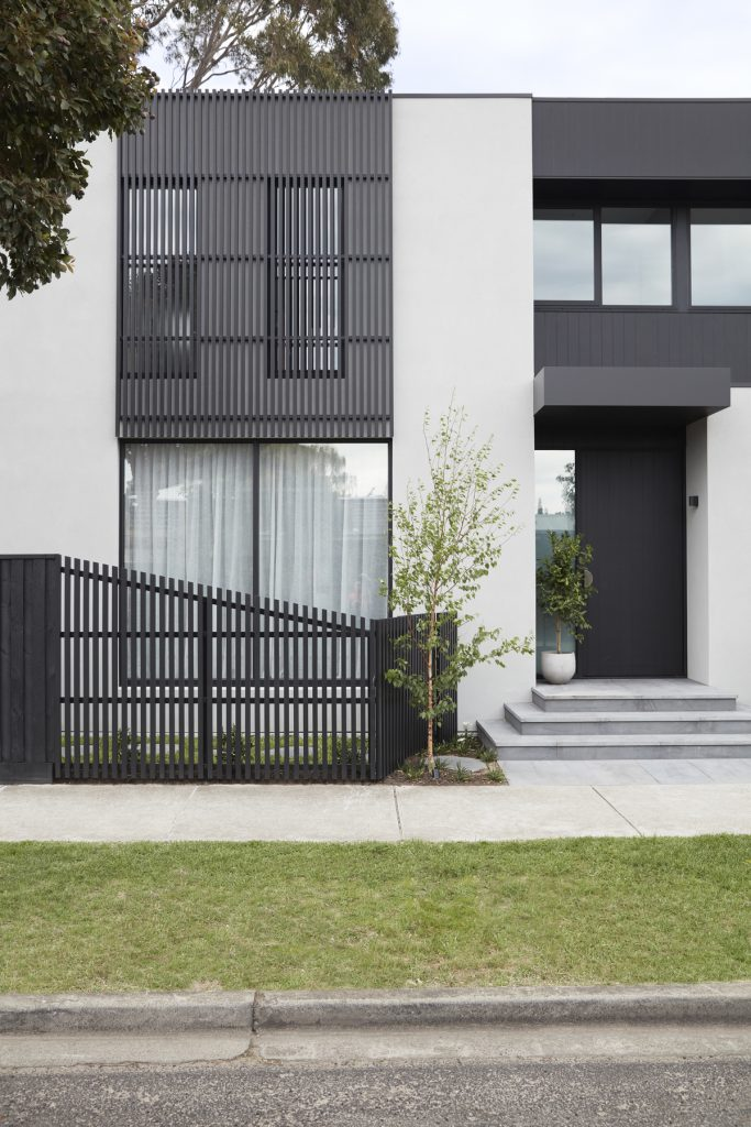 Beautiful Melbourne Homes, Houses, Gardens, Residential Architecture And Interiors