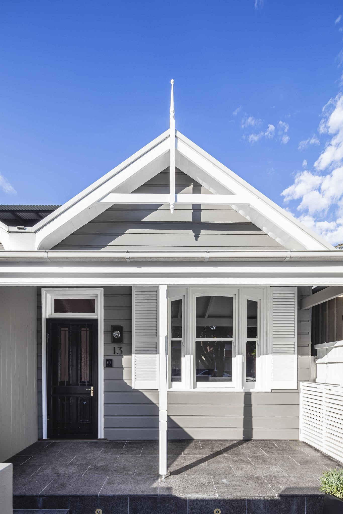 Local Australian Design And Architecture Beautfiful Homes And Houses