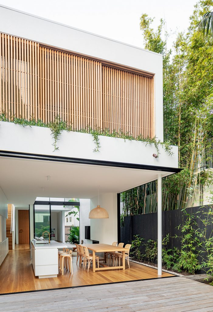 Robert Plumb Build Is A Premium Residential Building Company Based In Sydney