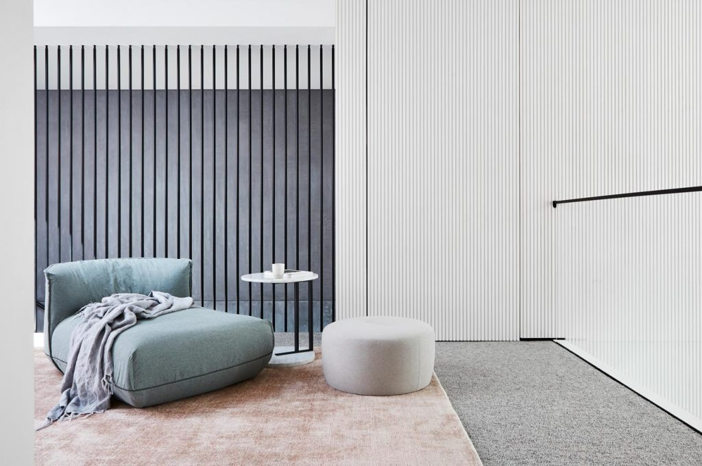 Encompassing Seven Individual New Collections And Over 200 New Products Created To Bring A Sense Of Calm And Clarity Into Every Aspect Of The Home