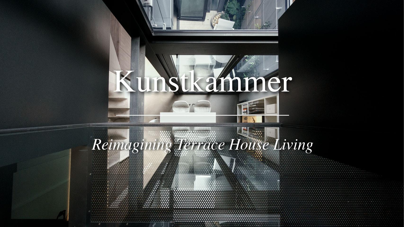 Tlp Kunstkammer Youtube Thumbnail 1280x720