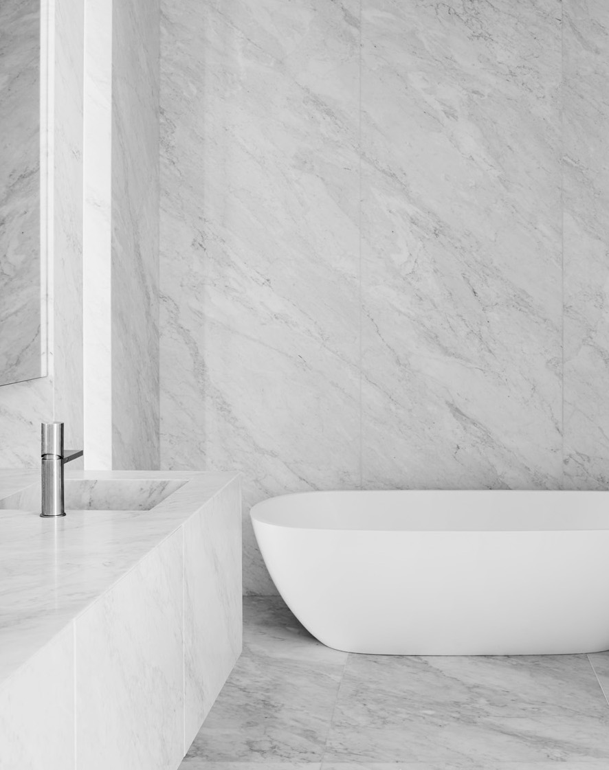 Rogerseller Bathrooms and Kitchens