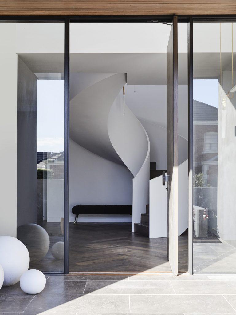 Melbourne Residential Design, Architecture And Landscape Design Inspiration Posts
