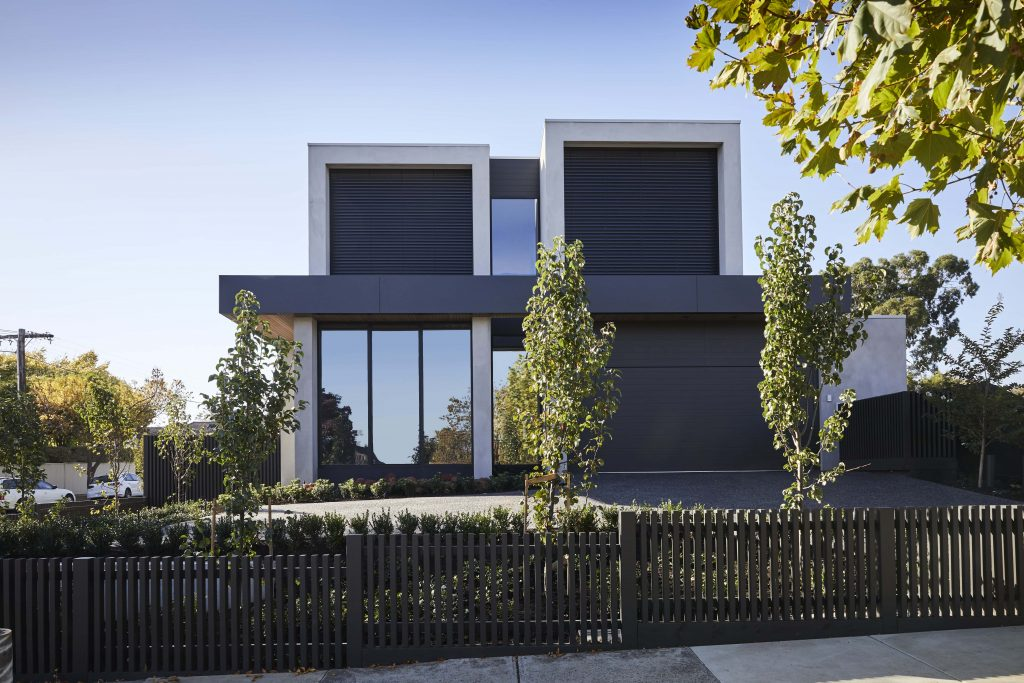 Local Australian Architecture And Interior Design Inspiration
