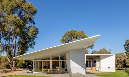 2019 Wa Architecture Awards Submissions