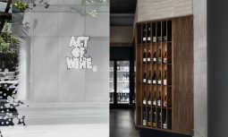 Act Of Wine Is A Natural Wine Store, Housing Both Natural And Biodynamicorganic Wines From Both Australia And Internationally With A Focus On Small