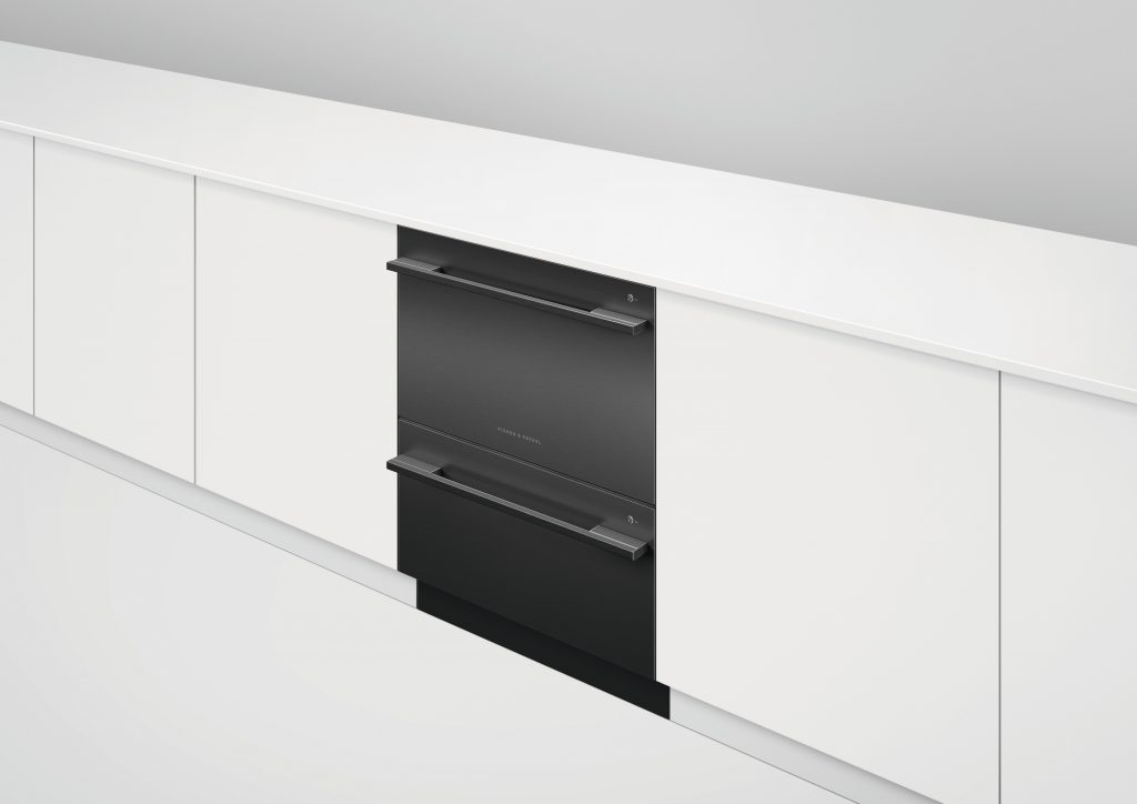A Variety Of Sizes And Configurations Deliver Greater Freedom And Functionality, While The Option Of Gas, Induction Or E
