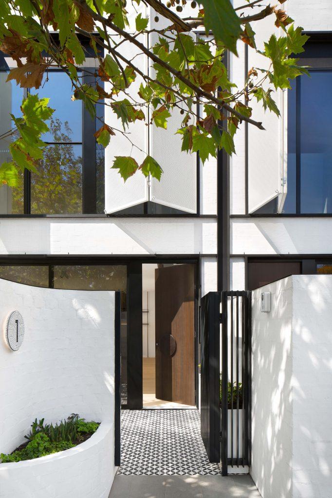 Interior Design By The Stella Collective