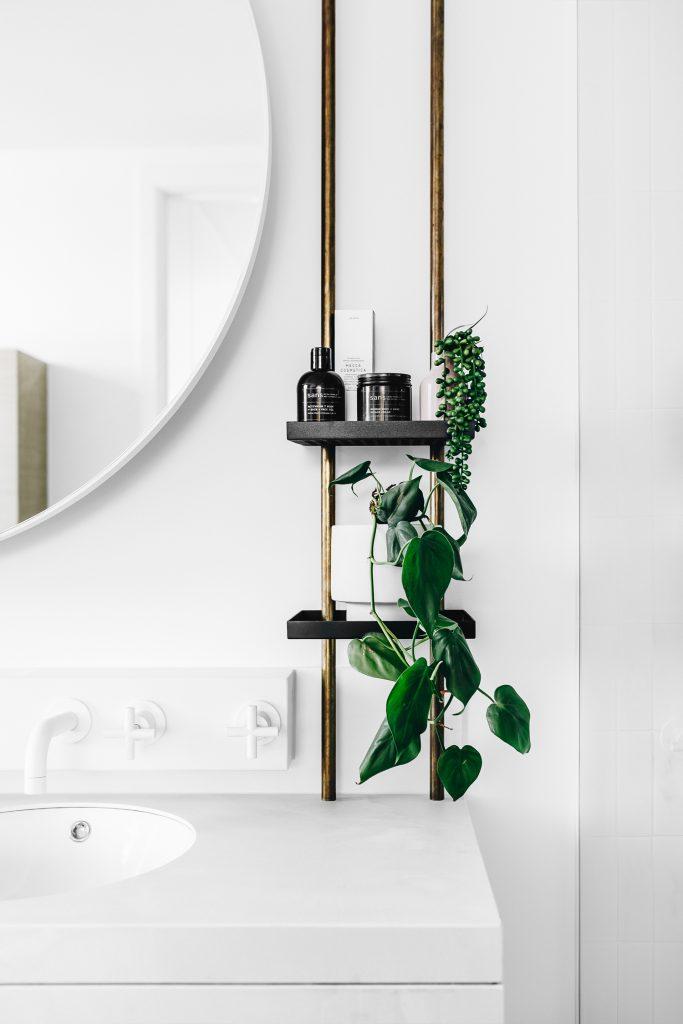 Modern Residential Home Inspiration Beautiful Designs Australia