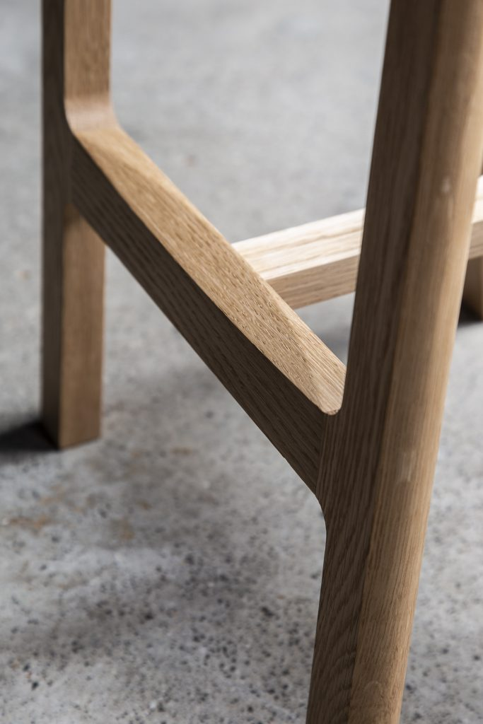Olas Design Studio Contemporary Furniture Forged In Tradition The Local Project