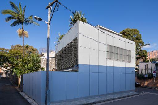 30 Adelaide Street Surry Hills, Sydney, Australia