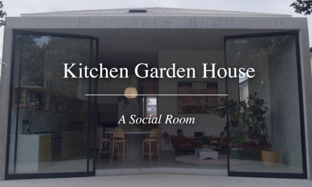 Kitchen Garden House Youtube Thumbnail 1280x720