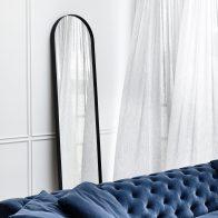 Biasol Casa Atrio Living Tondo Mirror