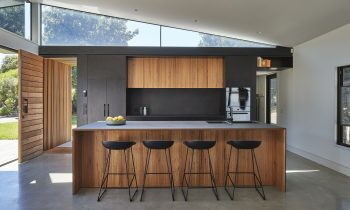07 Kitchen Firstlessonshouse Raydinharchitecture