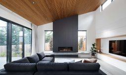 Architect Paul Tilse Architects; Interior Designer Vanessa Hawes; Image Rodrigo Vargas (1)