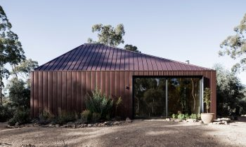 Adam Kane Architects Local Australian Architecture And Design
