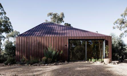 Adam Kane Architects Local Australian Architecture And Design