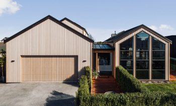 Rokino Road Vulcan Timber Cladding In Sioox Finish Abodo Wood (1)