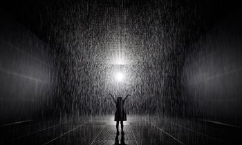 Tlp Rain Room March Studio 01
