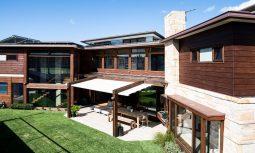 Tlp Northbridge Jorge Hrdina Architects 07