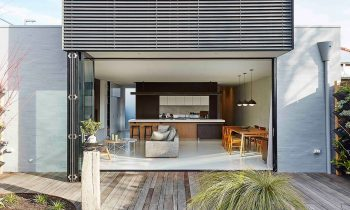 Tlp St Kilda House Taylor Knights Architects 01