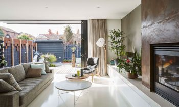 Tlp St Kilda House Taylor Knights Architects 10