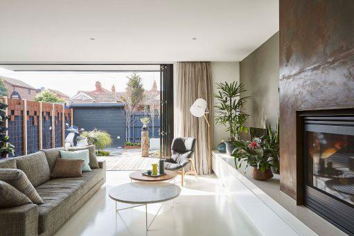 Tlp St Kilda House Taylor Knights Architects 10