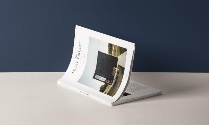 Open Floating Magazine2