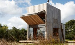 Tlp Hut On Sleds Crosson Architects 03