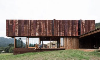 Tlp K Valley Herbst Architects 08