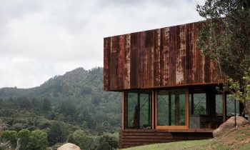 Tlp K Valley Herbst Architects 16