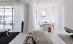 Tlp New Zealand Architecture & Interior Design 6