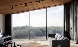 Tlp Barwon Heads House Lovell Burton 19