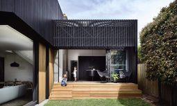 The Ridgeway House Ha Derek Swalwell 015 Min Min