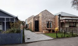 Tlp One Mani House Mani Architecture 02