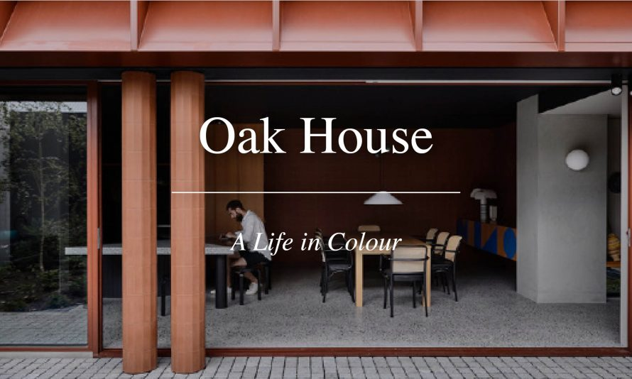 Tlp Youtube Thumbnail Oak House
