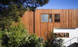 Tlp Treehouse Malcolm Taylor And Associates 04