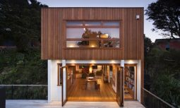 Tlp Treehouse Malcolm Taylor And Associates 24
