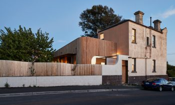 Bustle House Fmd Architects 1150 770 06