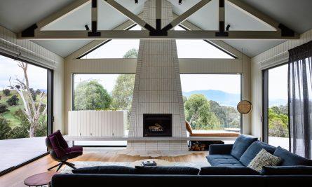 Tlp Thornton Residence By Doherty Design Studio 1