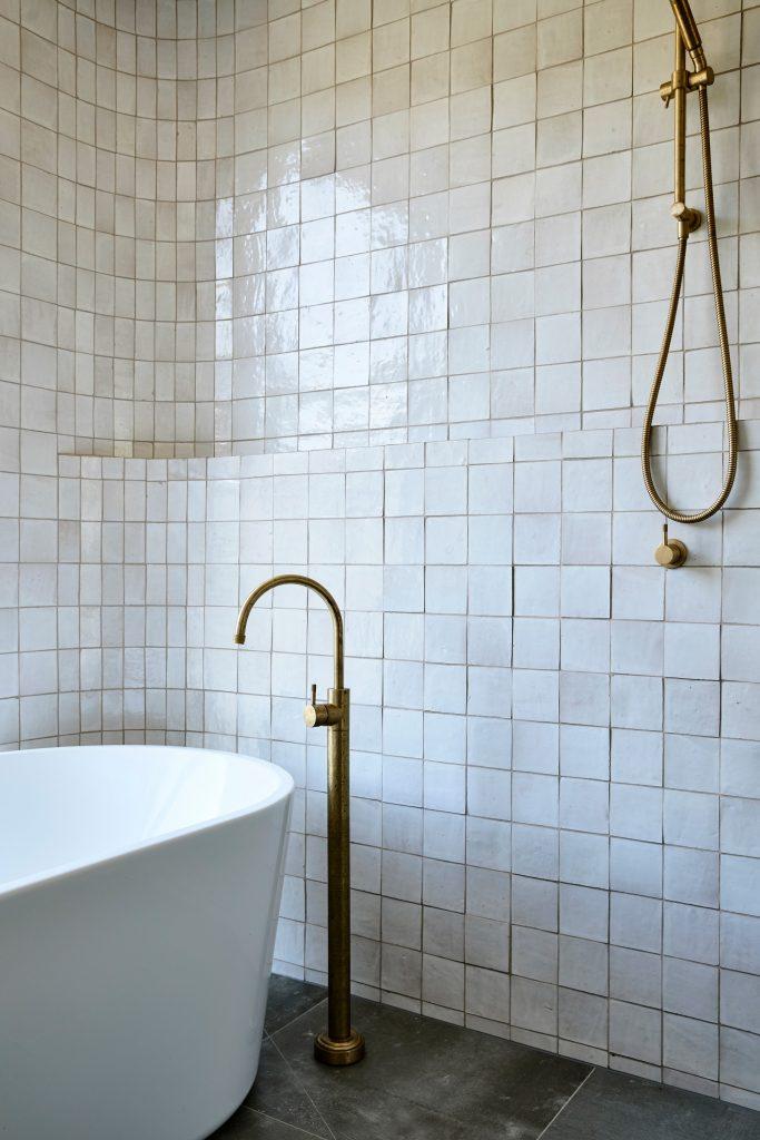 Tlp Thornton Residence By Doherty Design Studio 13