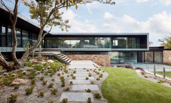 Tlp Moats Corner House Vibe Design Group 11