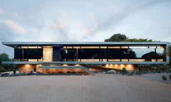 Tlp Moats Corner House Vibe Design Group 21