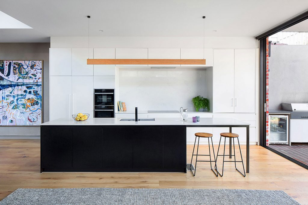 Tlp Elwood Residence Dx Architects 02