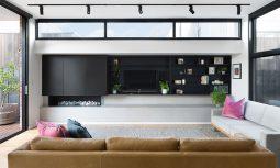 Tlp Elwood Residence Dx Architects 05