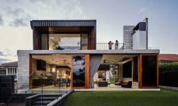 Tlp Nano House Lockyer Architects 01