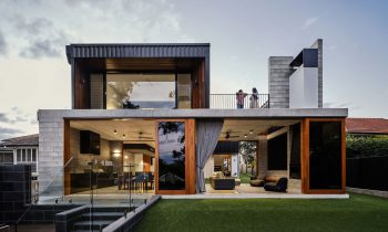Tlp Nano House Lockyer Architects 01