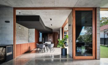 Tlp Nano House Lockyer Architects 04