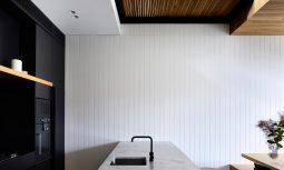 Tlp Albert Park Residence Welland Architects 45