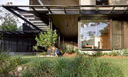 Tlp Balmoral Gully House Kieron Gait Architects 19